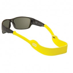 CHUMS NEOPRENE GLASSES RETAINER