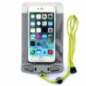 FUNDA AQUAPAC 358 PARA MOVIL