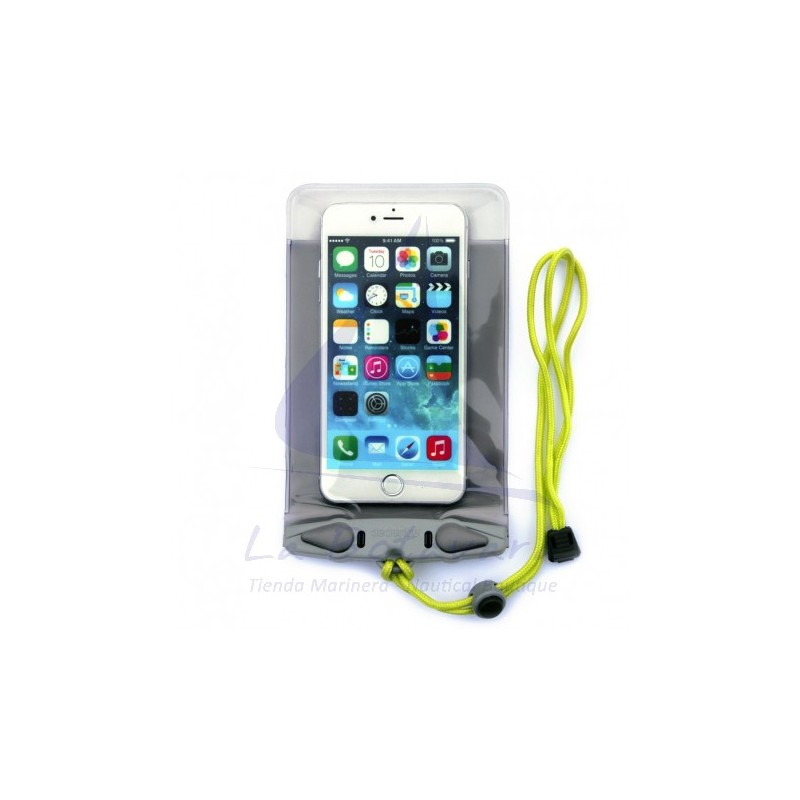 AQUAPAC 358 CASE FOR MOBILE
