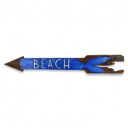 TABLA BEACH