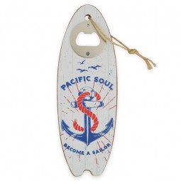 PACIFIC SOUL BOTTLE OPENER