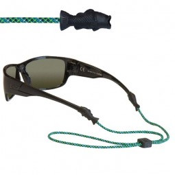 CHUMS FISH TIP ROPE EYEWEAR RETAINER