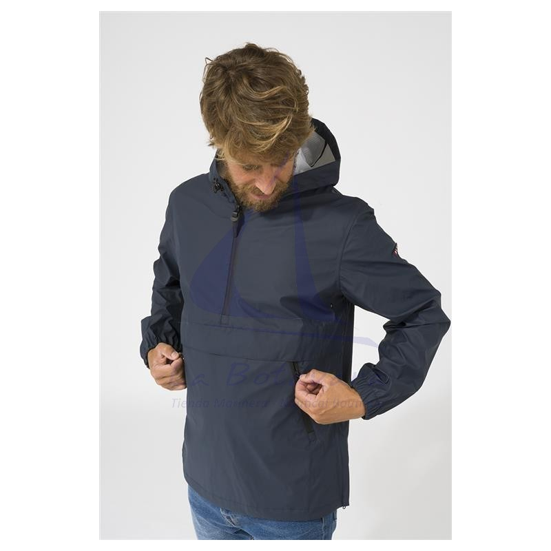 Batela kangaroo raincoat for man 3