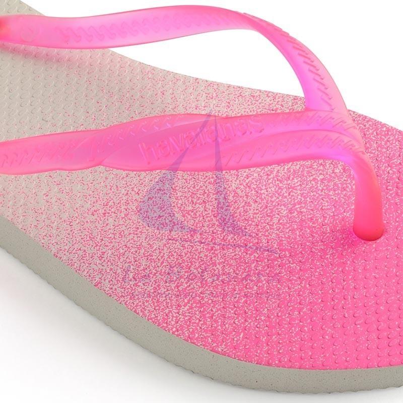 Havaianas Fantasy Slim flip flops for woman 2
