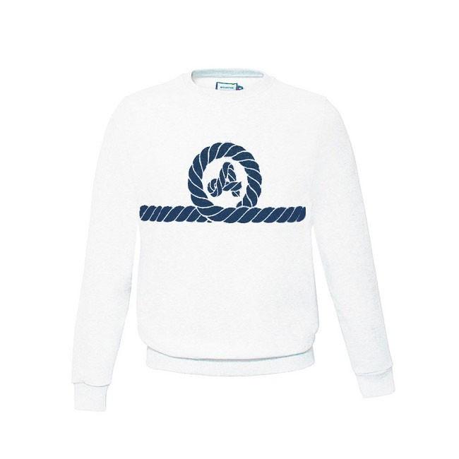 d53b276319b0b Amarras ropa marinera - La Botavara Tienda Marinera