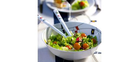 Bowls & Salad Bowls