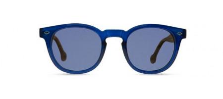 Gafas de sol Parafina