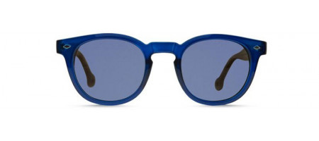 Parafina eco sunglasses